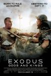 Exodus-Gods-and-Kings-Rhamses-vs-Moses-poster