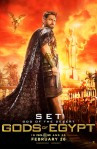 GODS-OF-EGYPT-SET-778x1200