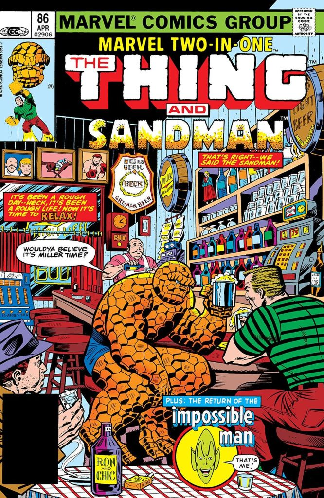 Marvel_Two-In-One_Vol_1_86